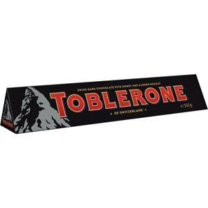 Toblerone Dark Chocolate Bar 360g