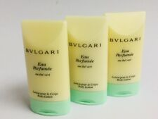 Bvlgari-Eau Parfumee Au The Vert Body Lotion - 3.0 Oz