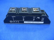 IXYS MDD 25-16N1 25Amp 1400Volt Diode Module - New