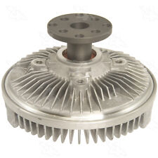 Engine Cooling Fan Clutch TORQFLO 922799