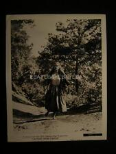 1947 Jean Peters Captain From Castile VINTAGE Movie PHOTO 791H