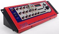 Clavia Nord Modular Synthesizer DSP Synth High-End MIDI +Top Zustand+ Garantie