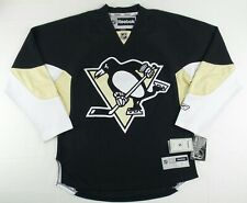 NEW Reebok NHL Pittsburgh Penguins Hockey Jersey Size Mens Small S