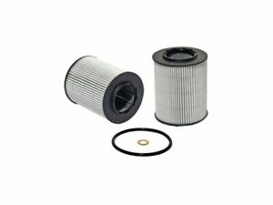 Oil Filter For 2001-2005 BMW 525i 2004 2002 2003 W321WY
