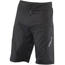 One Industries Ion MTB Baggy Mens Mens Cycling Shorts - Black