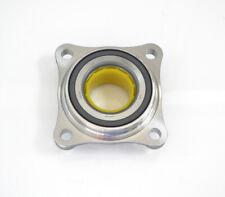 GENUINE Front Axle Hub Bearing Assembly For Toyota Landcruiser KDJ150 3.0TD 09>+