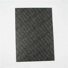 Dichtungspapier 1 Bogen A4 ABIL N 0,25mm 210x300mm Dichtungsmaterial 30x21cm