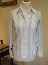 Marks and Spencer Women's Collared Business Tops & Shirts