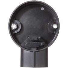 Engine Camshaft Position Sensor Spectra S10247