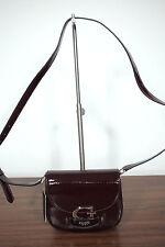 Nuevo Guess bandolera bolso de mano bolsa crossbody Bag tas Lexxi 10-16 PVP 90 €