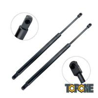 1 Pair Liftgate For 2002 2003-2007 Saturn Vue Lift Supports Strut Shock 22671744