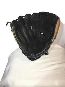 "Easton Black Magic 13"" Pattern Righty Baseball Glove BX1300B"