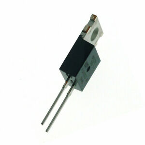 BYV29-500 Ultra Fast Rectifier Diode