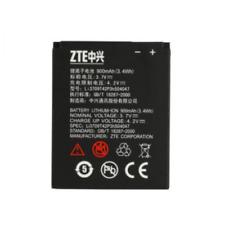 ZTE Z331 Akku LI3709T42P3H5040 Batterie, Accu, Battery Ersatz
