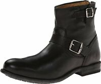 FRYE Mens Tyler Engineer Boot- Select SZ/Color.