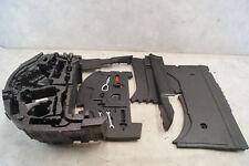 BMW E63 Tool Kit Jack radmulden Set Tool Bord