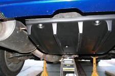 Subaru Impreza RB320 Rear Air Diffuser Bugeye Blobeye Hawkeye JDM OEM