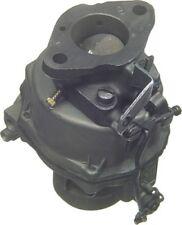 Carburetor Autoline C902