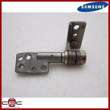 Samsung NP-R700 Bisagra derecha right Hinge rechtes Scharnier