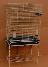 vogelk fige f r gro sittiche g nstig kaufen ebay. Black Bedroom Furniture Sets. Home Design Ideas