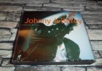 JOHNNY A BERCY 92 / COFFRET ED 4 CD / + DE 40 TITRES / TRES RARE