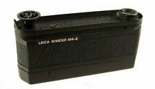 LEICA Winder M M4-2 14227 M6 M4-P original motor /17