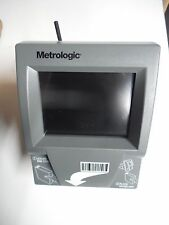 Metrologic Honeywell IS775-1T IS775 Tech 7 Barcode Scanner IS775-US RS232 OCIA
