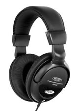 Classic Cantabile Kh-238 Casque Audio (noir)