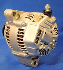 93-97 LEXUS GS300 &SC300  & TOYOTA SUPRA L6 3.0L wo/Turbo 80A ALTERNATOR 13552