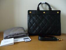 Mulberry Marylebone Leather Handbag