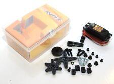 Savox SC-1251MG Low Profile Digital High Speed Metal Gear Servo