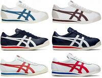 Chaussures Asics Onitsuka tiger CORSAIR Les (california 78 - mexico 66) Limited