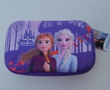 Frozen 2 molded pencil case office/school supplies great gift