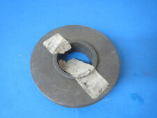 "SCAG  IDLER PULLEY 4"" DIA FOR MANY MODELS P/N: 48065"