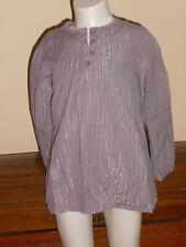 TAO tunique/blouse/chemisier t  5/6 ans