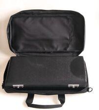 Excellence Bb soprano clarinet case clarinet bags +Cloth bag 1 pcs