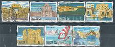 Handstamped Elizabeth II (1952-Now) Postage European Stamps