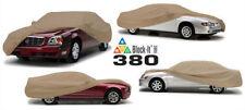 COVERCRAFT CA59TT Block-It® 380 all-weather CAR COVER 1976-1995 JAGUAR XJS coupe