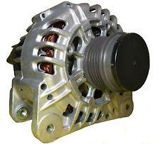 Lichtmaschine Generator VW Passat 3BG Audi A4 B6 A6 4B Superb 1,9 2,0 TDi 140A