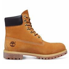 Timberland Herren Schuh STIEFEL 6in Premium 10061 41.5