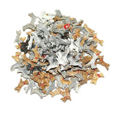 Metal Miniatures for Craft - ANIMAL Theme