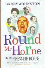 TV Tie-In Humour Books