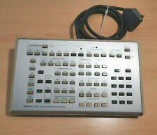 Tektronix 7854 Waveform Calculator für Tektronix 7854