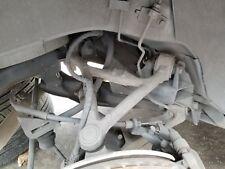 JAGUAR S TYPE 2003 2004 2005 2006 2007 2008  RIGHT REAR UPPER CONTROL ARM
