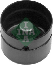 Ventilstößel für Motorsteuerung INA 420 0080 10