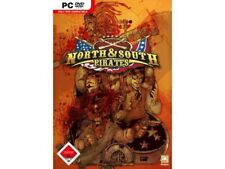 North and South: Pirates - SEHR GUT