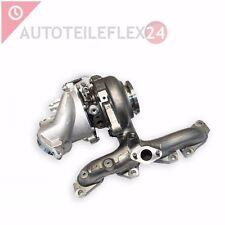 TURBOLADER Audi VW Seat Skoda  2,0 TDI 125KW 170PS 03L253010F 03L253010E 785448