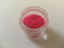 Nail Flocking Powder (For making fuzzy nails)