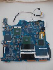 Sony Vaio PCG 7M1M VGN FS515B MOTHERBOARD Mainboard for spares or repair