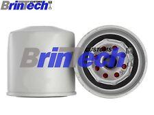 Oil Filter Feb|1998 - For AUDI A4 - B5 Wagon Petrol V6 2.4L AGA/APS [RM]